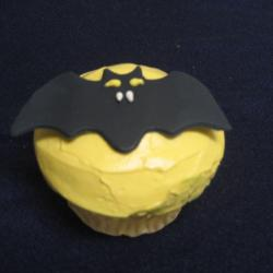 Cupcake 60
