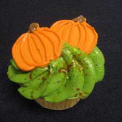 Cupcake 61