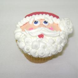 Cupcake 63