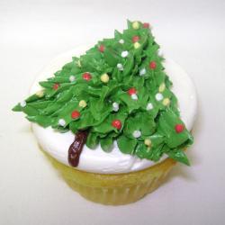 Cupcake 64