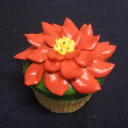 Cupcake 65