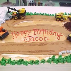 Children's Birthday 66