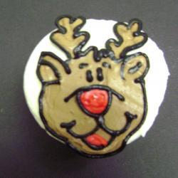 Cupcake 66