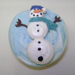 Cupcake 67