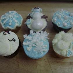 Cupcake 68