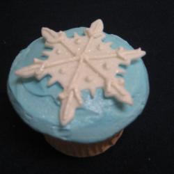 Cupcake 69