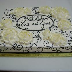 Bridal & Engagement 7