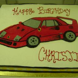 Children's Birthday 71