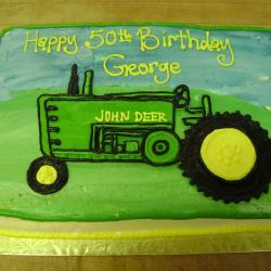 Children's Birthday 73