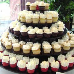 Cupcake 75