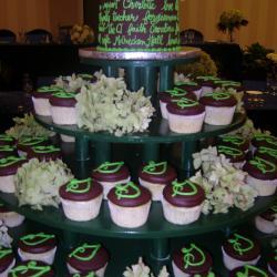 Cupcake 76