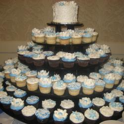 Cupcake 77