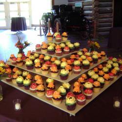 Cupcake 78