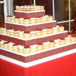 Cupcake 79