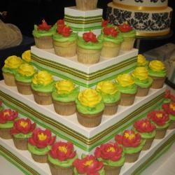 Cupcake 80