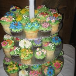 Cupcake 81