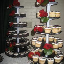 Cupcake 82
