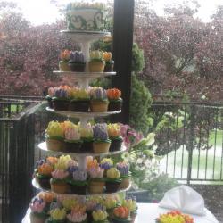 Cupcake 83