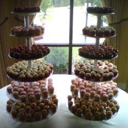 Cupcake 84